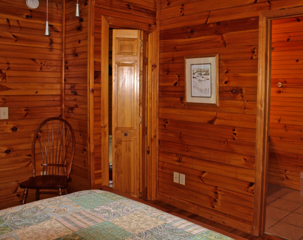 Homeplace Cabin Creekside Cabins – Creekside Cabins